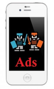 Mobile Games Video Ads