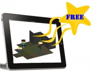 Mobile Games Freemium