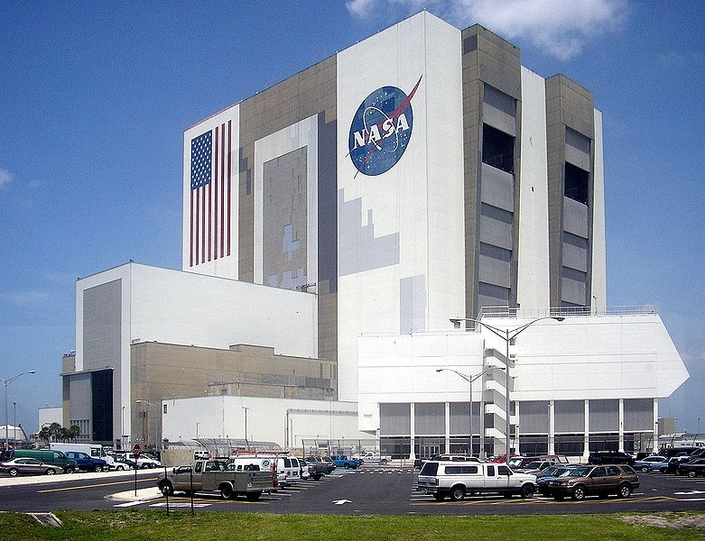 Wearable Technology - NASA