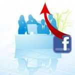 Mobile marketing strategy upgraded at Facebook
