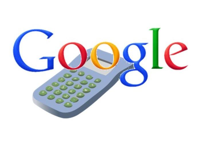 Mobile Marketing Google