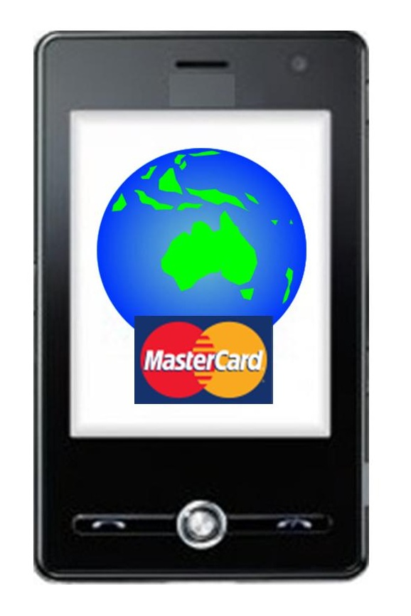Mobile Payments Asia Pacific Market