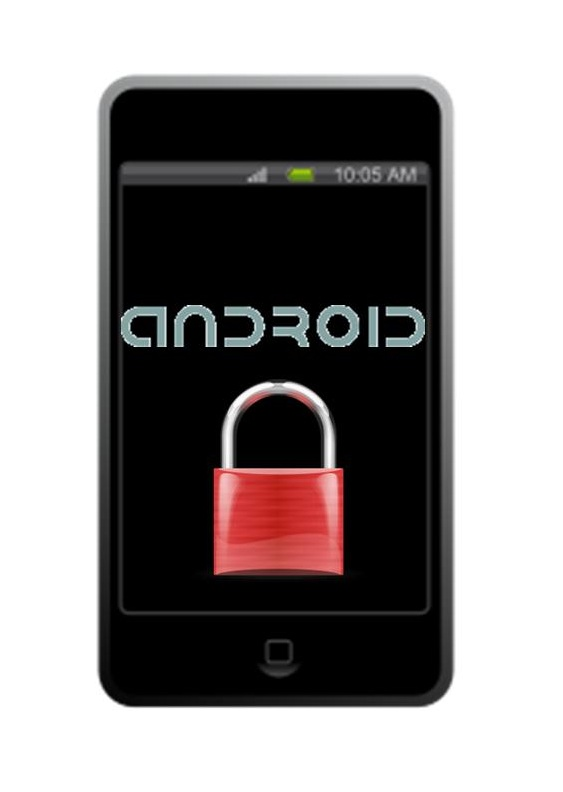 Mobile Security Android