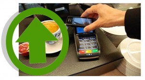 NFC Technology on the rise