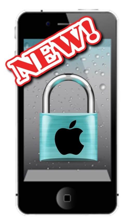 New Apple Mobile Security Feature