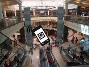 QR Codes Mall