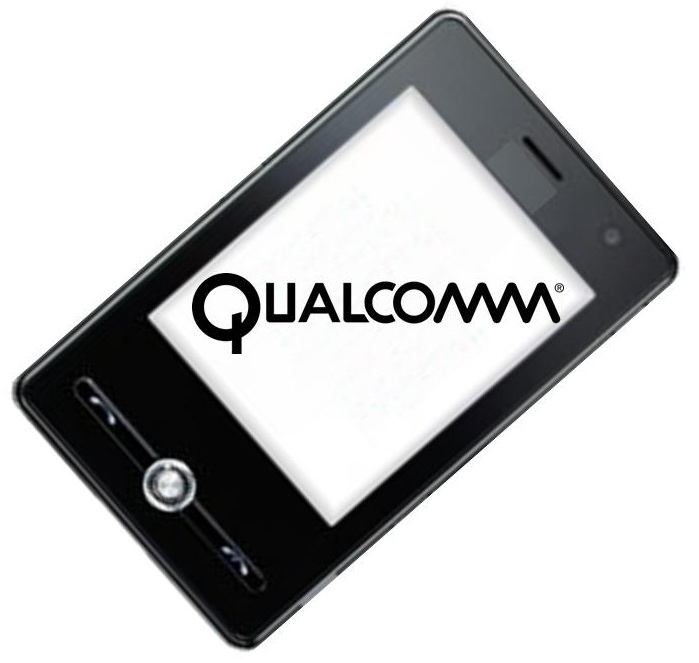 Qualcomm Mobile Games
