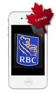 RBC Mobile Payments