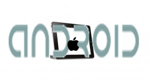 T-Commerce Android may dominate iPad