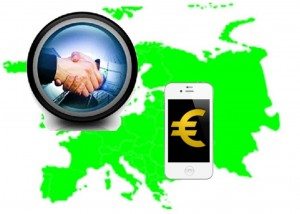 Mobile Commerce Europe Mobile Payments Partnership