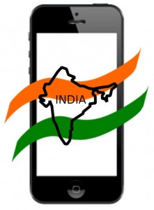 India Mobile Marketing