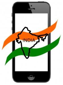 India Mobile Marketing
