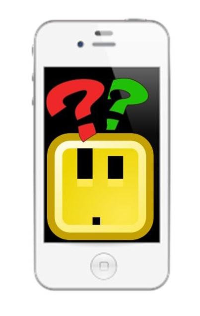 Mobile Customer Service Lacking