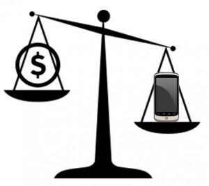 Mobile Commerce new legislation