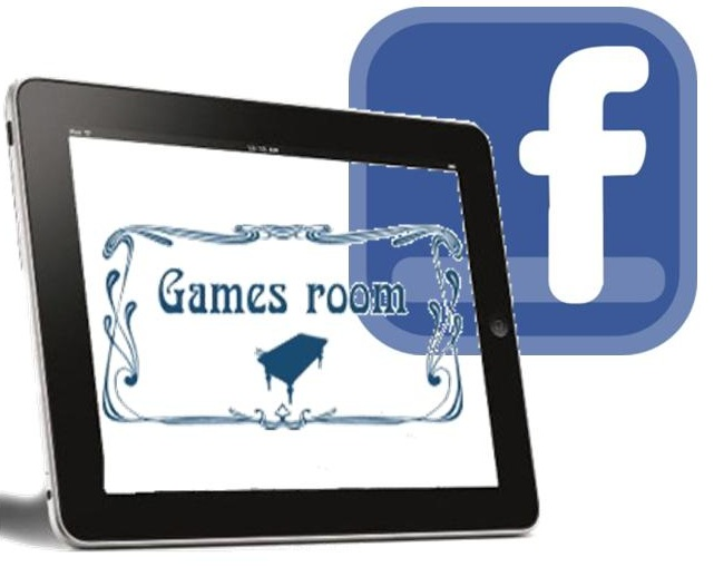 Mobile Games Facebook