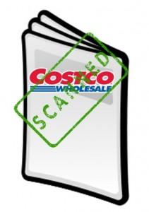 Mobile Marketing Costco