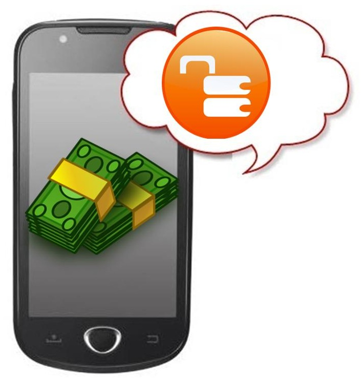 Mobile Payments Security Concerns