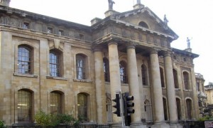 Oxford University Mobile Payments Study
