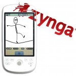 Mobile games off to a rocky start at Zynga