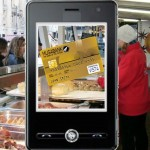 Mobile payments are increasingly popular among small businesses