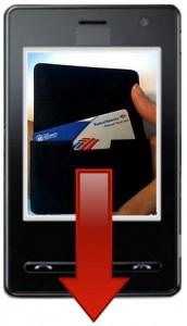 wallet mobile payments decline