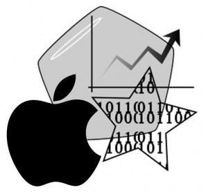 Apple Technology News