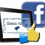 Facebook unconcerned with rise of mobile games