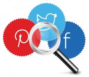 Geolocation Social Media Marketing