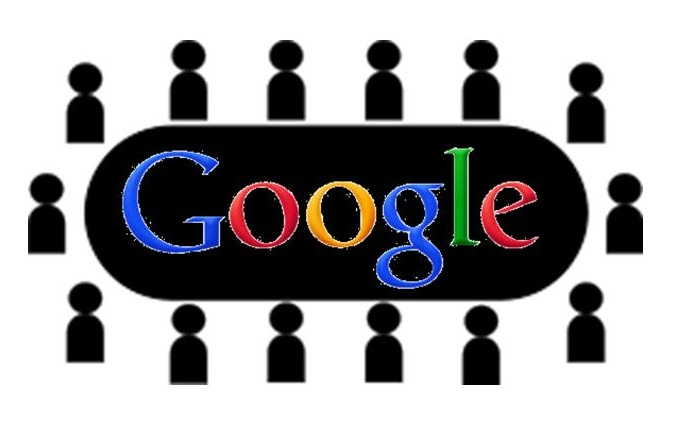 Google - Social Mobile Games