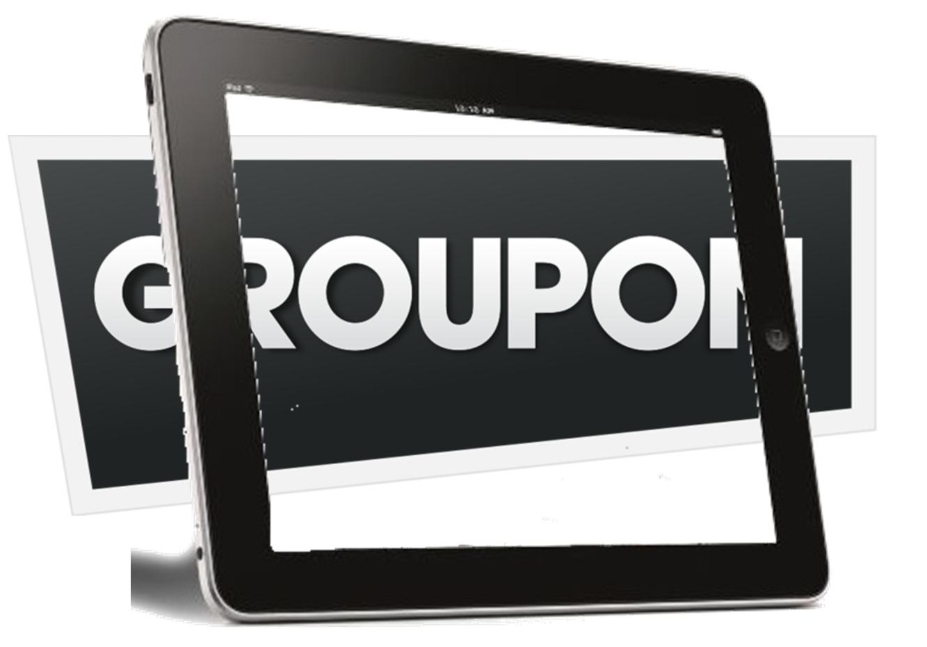 Groupon - Mobile Payments App Accident