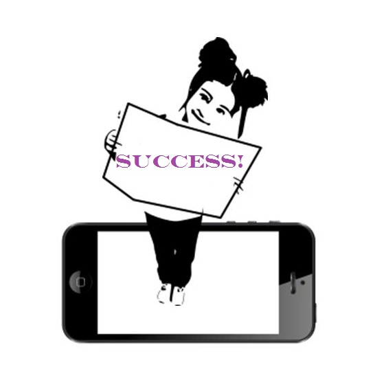 Mobile Marketing success for mobile games