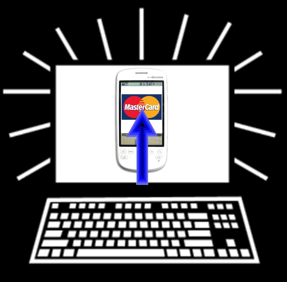 Mobile Payments Mobile Internet
