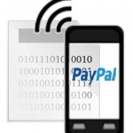 PayPal mobile payments data shows doubling on Cyber Monday