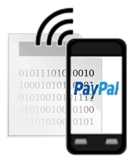 Mobile Commerce - PayPal to grow