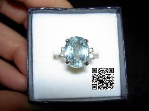 QR Codes Jewelry