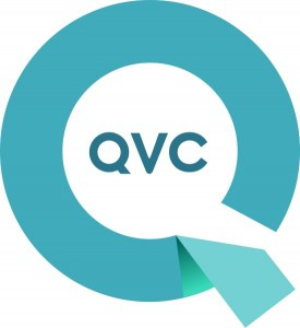 m-commerce QVC