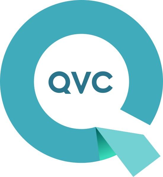 m-commerce QVC
