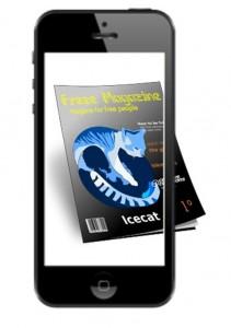 Augmeted Reality Magazine