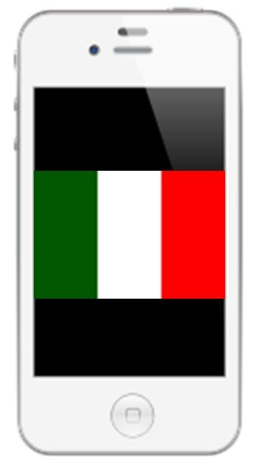 Italy Mobile Commerce