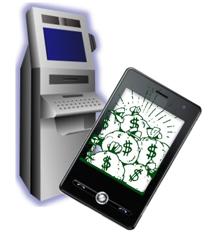 Mobile Payments and Banks