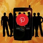Pinterest sets strong example in social commerce