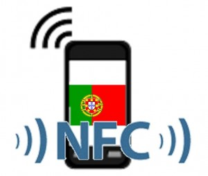 Portugal Mobile Payments NFC