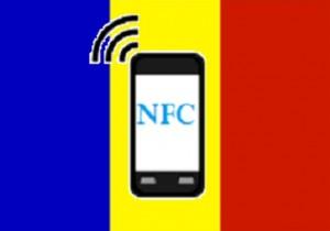 Romania NFC Technology