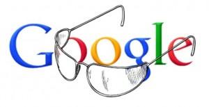 Google - Mobile Commerce