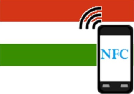 Hungary - NFC technology mobile payments
