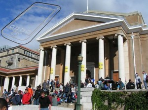 Mobile Marketing Universities