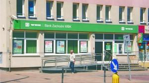 Mobile Payments - Bank Zachodni WBK