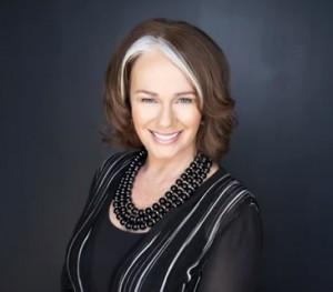 Social Media Marketing - Arleen Dickinson