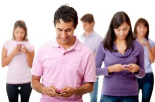 Digital Marketing Social Media