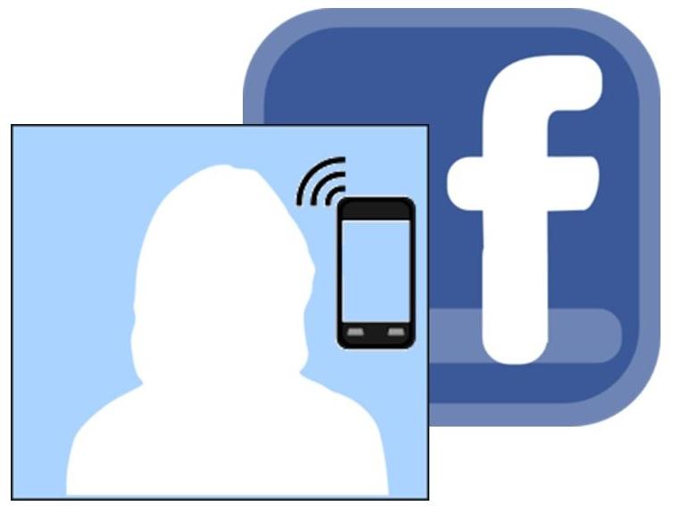 Facebook Mobile Apps